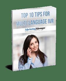 Language White Paper
