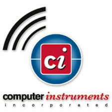 Computer Instruments Group Logo