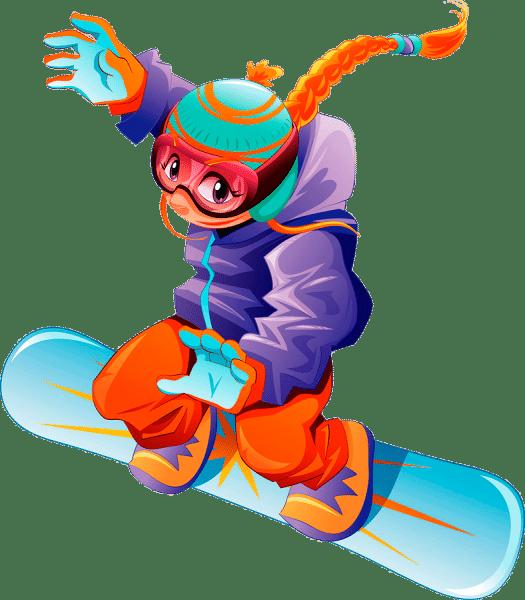 Gaming_Characters