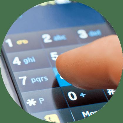 Multi-Language-Voice-Prompts
