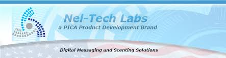 Net Tech Labs Logo
