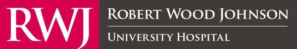 Robert Wood Johnson University Hospital Logo