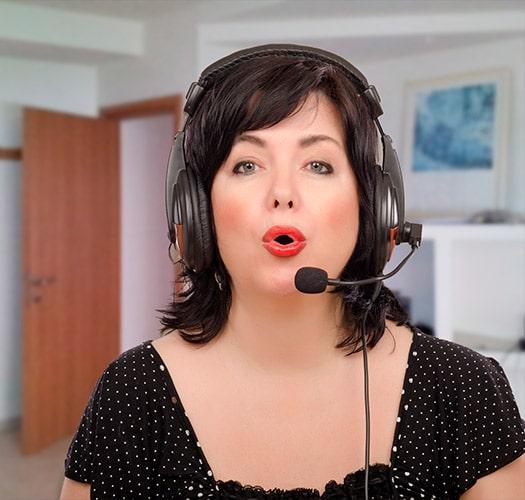 Voice_Coach, voice marketing services, professional voice over services, voice over, professional voice over, voice talent