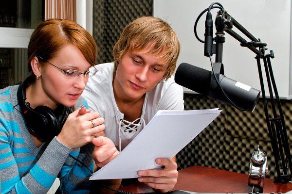 voice-coach, voice marketing services, voice over, professional voice services, voice talent