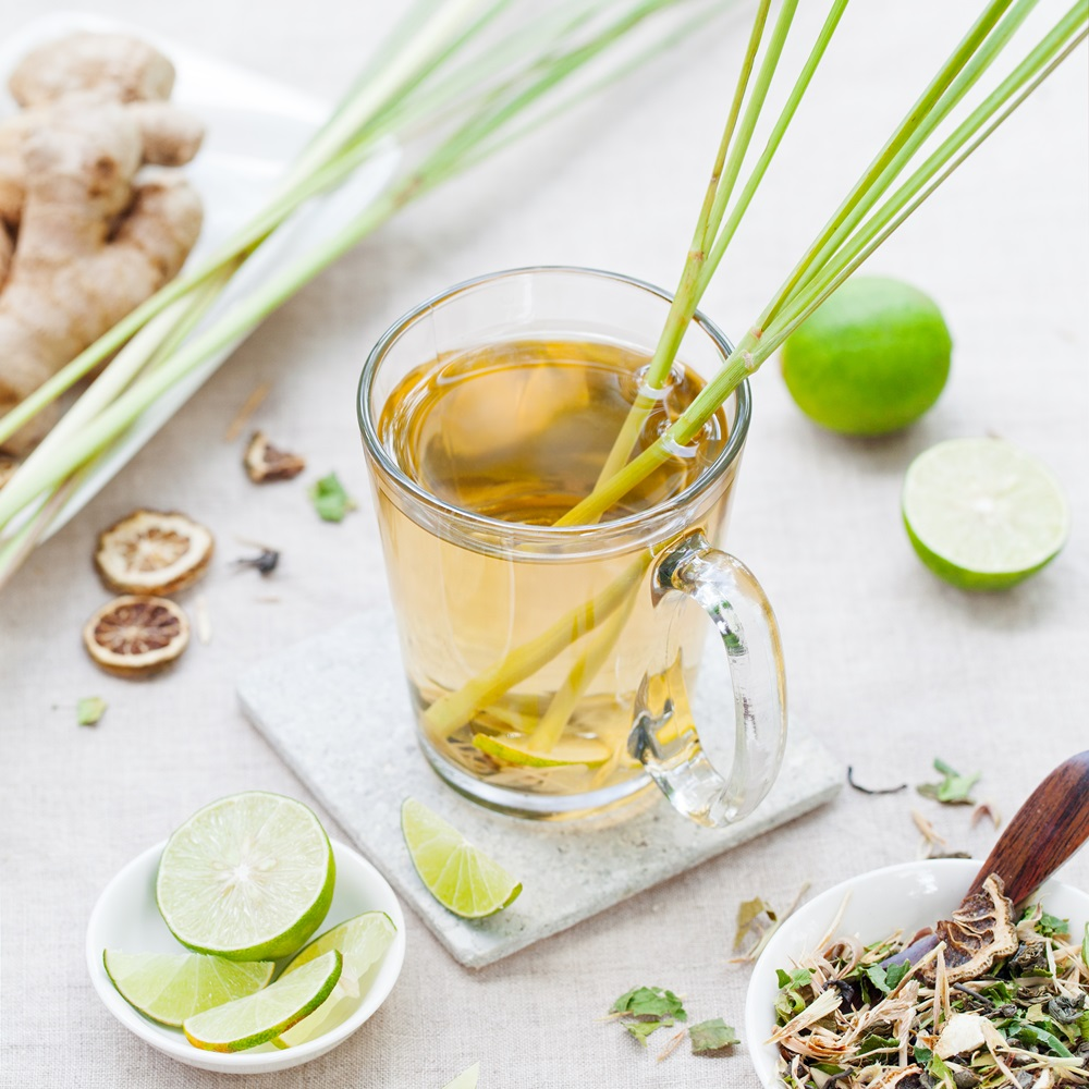 https://www.marketingmessages.com/wp-content/uploads/2019/12/green_tea_lemongrass_1000x1000.jpg