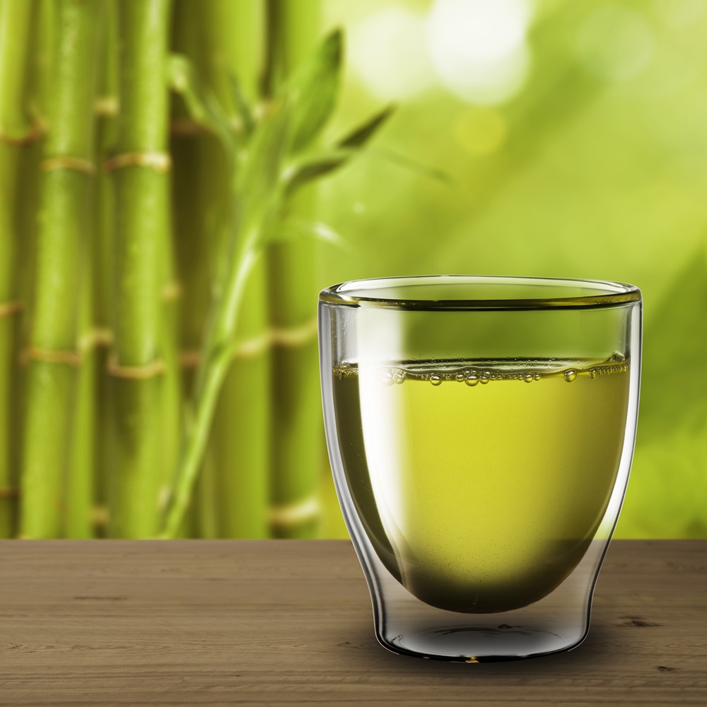 https://www.marketingmessages.com/wp-content/uploads/2019/12/white_tea_bamboo_1000x1000.jpg