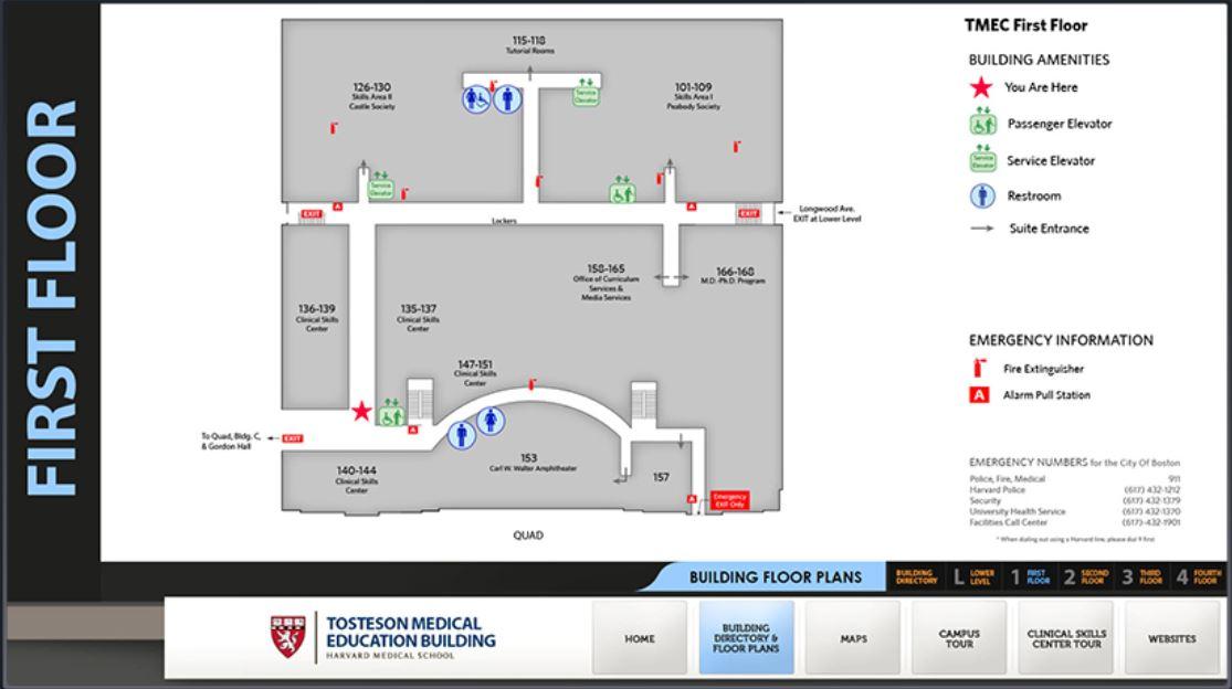 https://www.marketingmessages.com/wp-content/uploads/Digital-Sign-Example-3-Floor-Plan.jpg