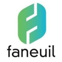 Faneuil Logo