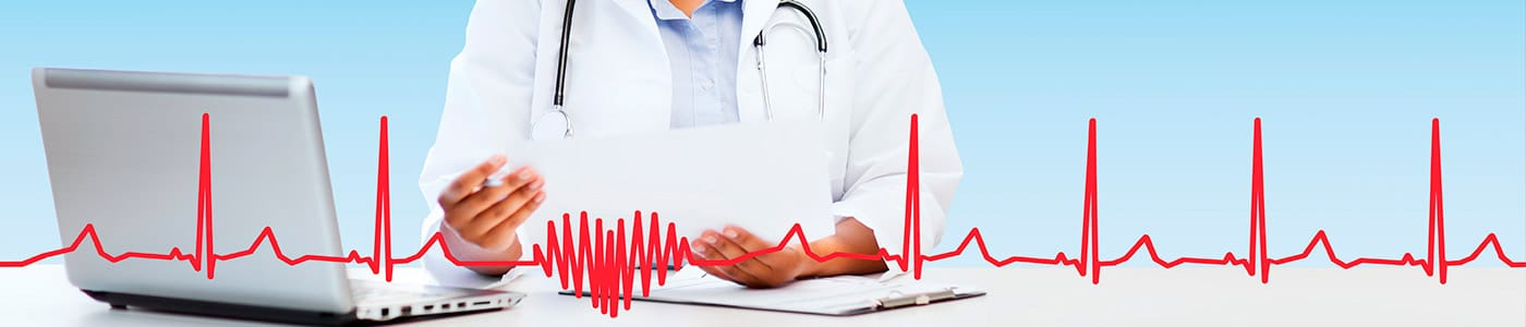 Medical Voiceover, medical voice services, healthcare voice services, professional voice services