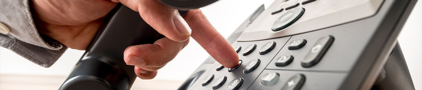 On hold equipment, on hold messages, messages on hold, message on hold, professional voice over services