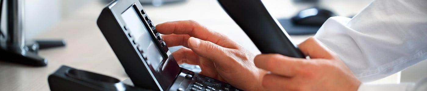voice prompts, voice prompt, voice prompt services, auto attendant, IVR