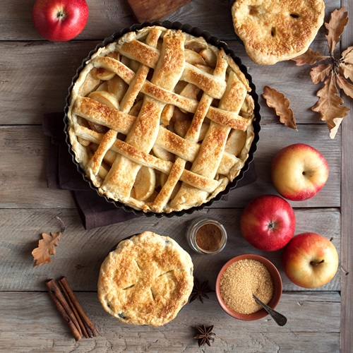 https://www.marketingmessages.com/wp-content/uploads/apple_pie_apples_cinnamon_sugar_500x500.jpg