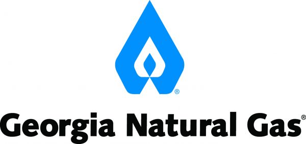 georgia natural gas logo